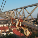 inspection grue
