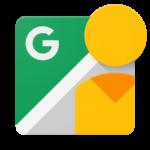 logo-google-street-view